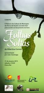 convite livro folhas soltas_net-2