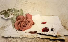 poemas12
