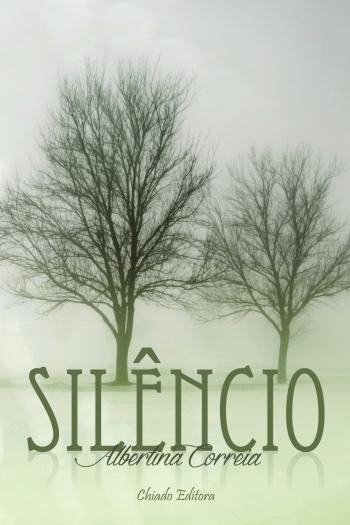 SILENCIO_final2_capa